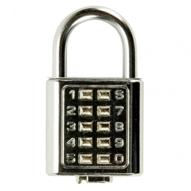AIWA 按鍵鎖 (40mm)