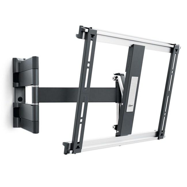 VOGEL'S THIN 545 40-65吋超薄型可傾斜單臂式壁掛架