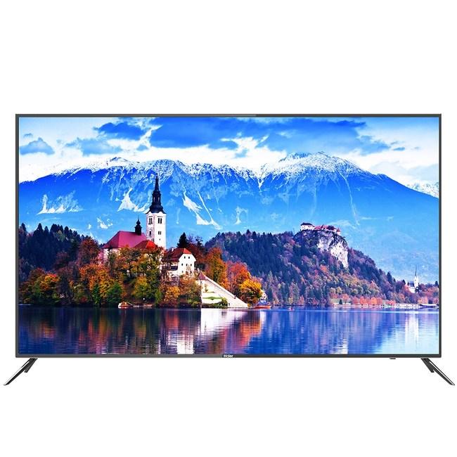 海爾55吋(與LE55U6950UG同款)電視LE55U6900UG