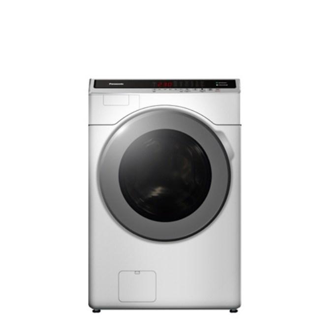 國際牌18KG滾筒洗脫洗衣機NA-V180HW-W