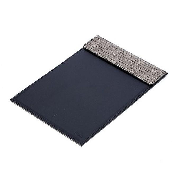 時尚餐廳帶位板.寫字板(KENZO東方咖啡色系/買1贈1)