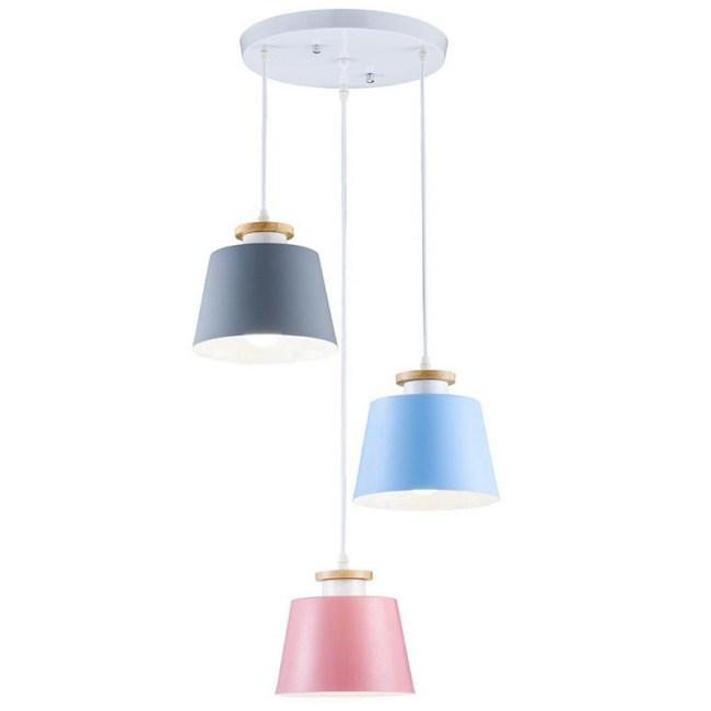 吊燈_小_BM-11423