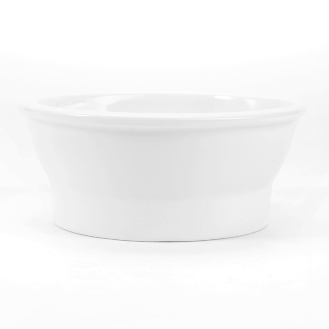 HOLA 雅堤湯杓座 可適用烤箱/微波爐/洗碗機