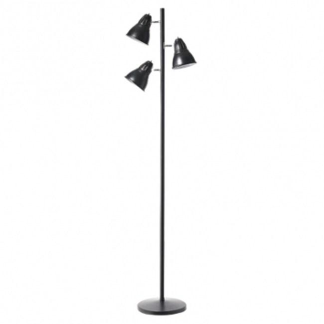 海明威立燈 3燈