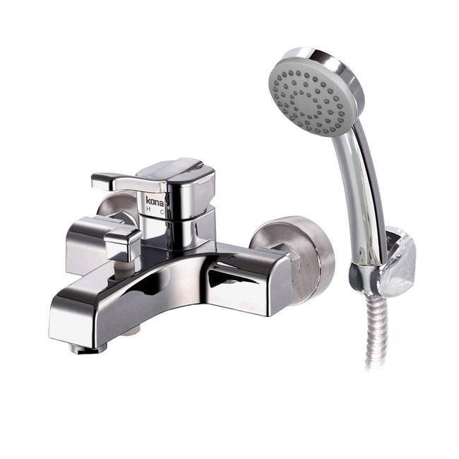KONA無鉛省水龍頭-沐浴用
