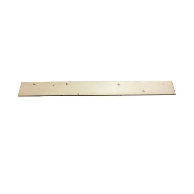 松木抽牆板14x115x1212mm