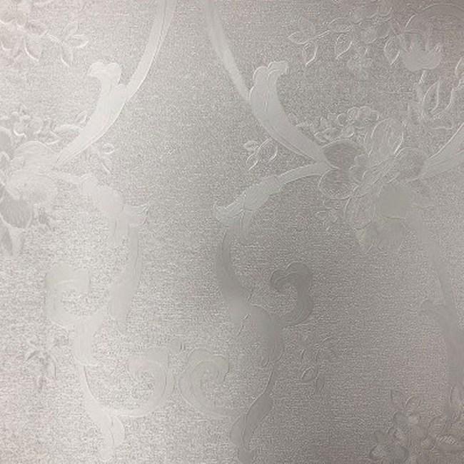 自然風情素色壓紋貼布 50x200cm J1103