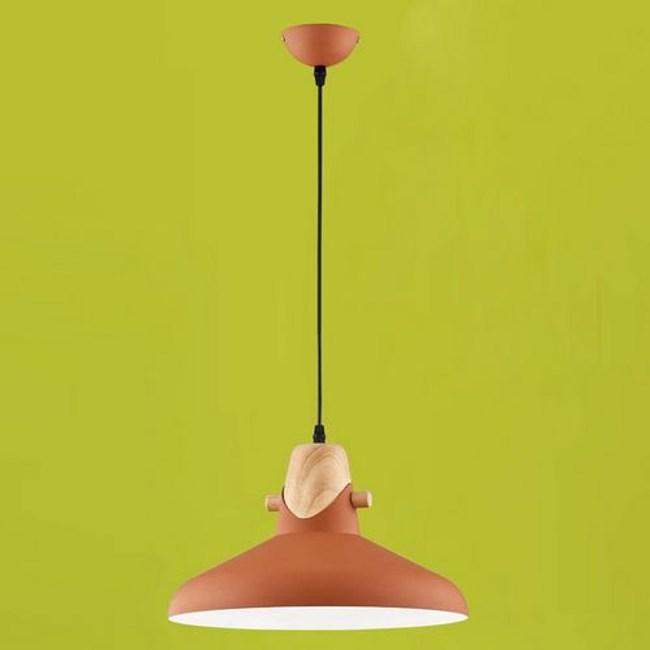 YPHOME 金屬吊燈 FB22814
