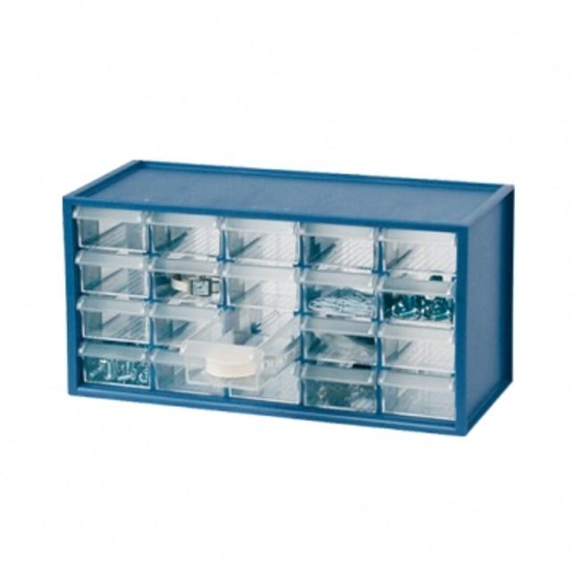 樹德零件箱 A9-91520