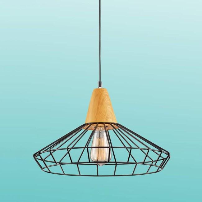YPHOME 金屬吊燈 FB38554