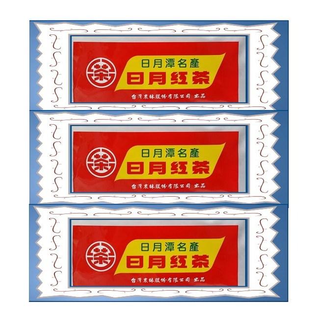 【台灣農林】日月紅茶 150g/包(3包組)日月紅茶 150g/包