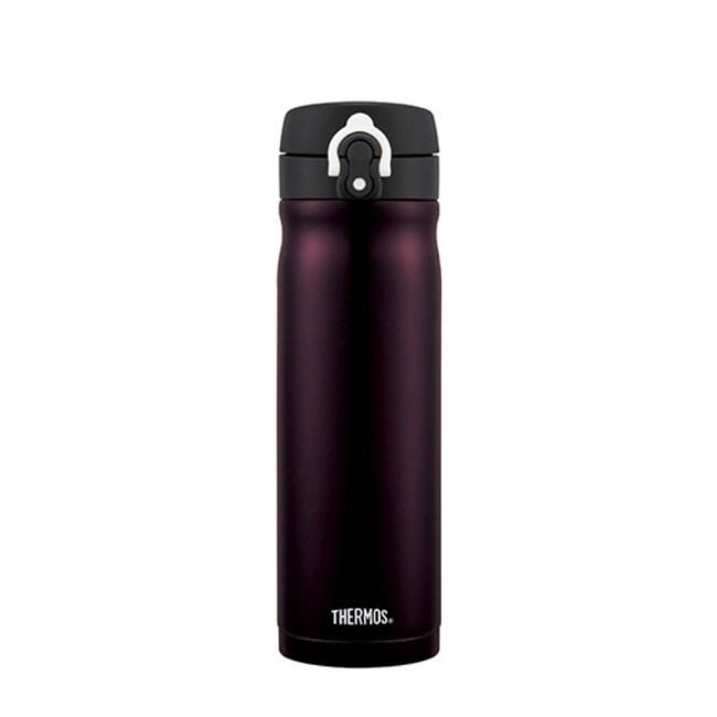 膳魔師【JMY-503-DPL】500ml星巴克款保溫杯-DPL深紫色