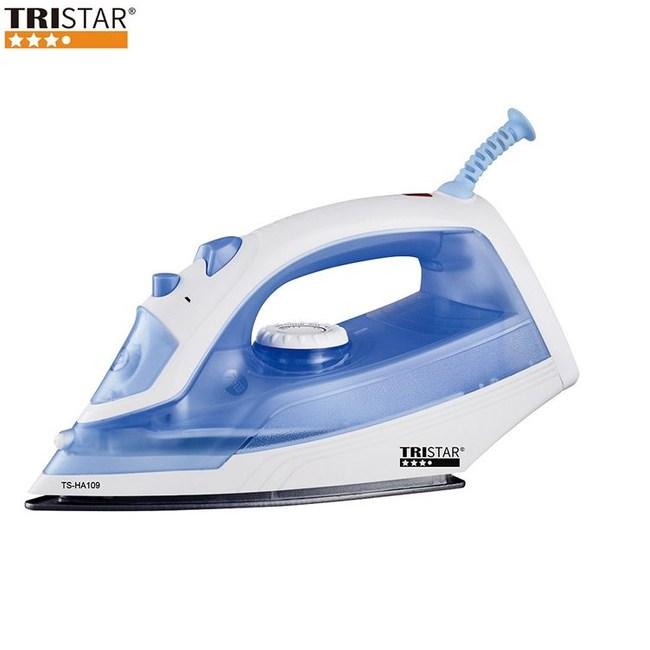 TRISTAR三星 蒸氣電熨斗 TS-HA109