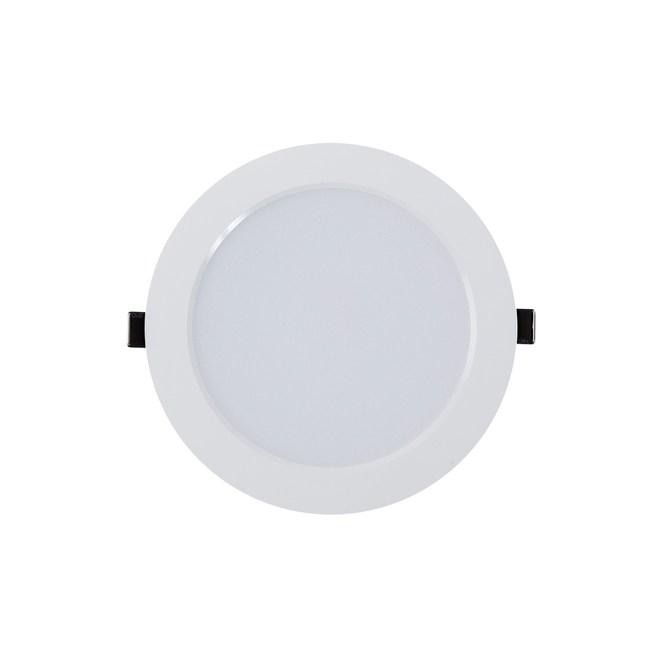 Dr. Light LED 智慧三色溫記憶崁燈15cm 15