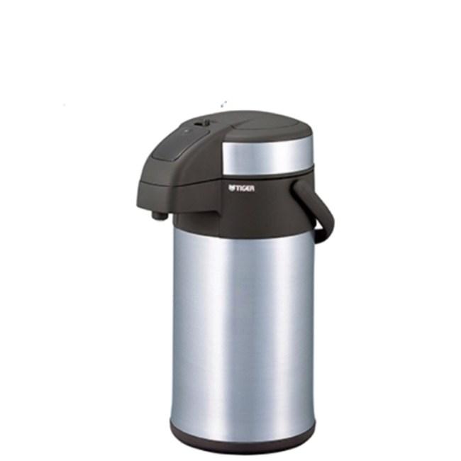 虎牌4公升氣壓式不鏽鋼保溫壺MAA-A402