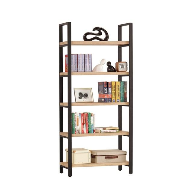 艾麗斯2.6尺書櫃