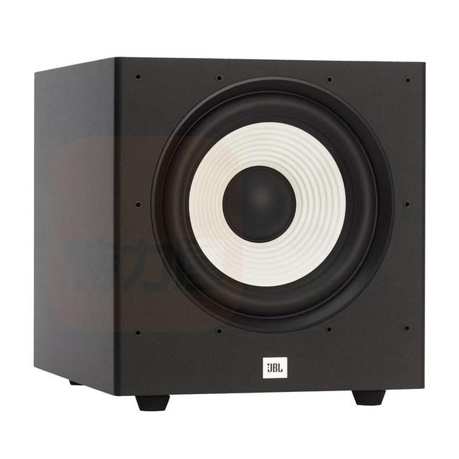 JBL Stage Sub A100P 重低音喇叭 英大公司貨