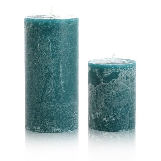 香格里拉-南洋風香氛手工蠟燭組