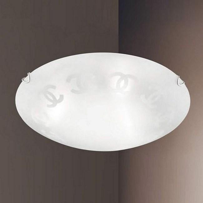 YPHOME  三燈吸頂燈 FB42924