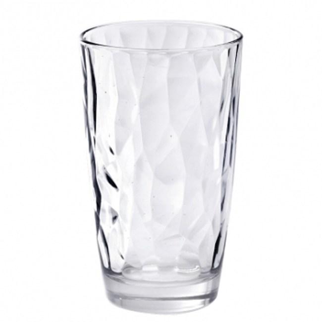 BR鑽石飲料杯470cc