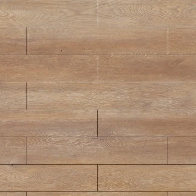 特力屋 無鄰苯防水免膠塑膠地板 7.2X36 TL1250-L 半坪