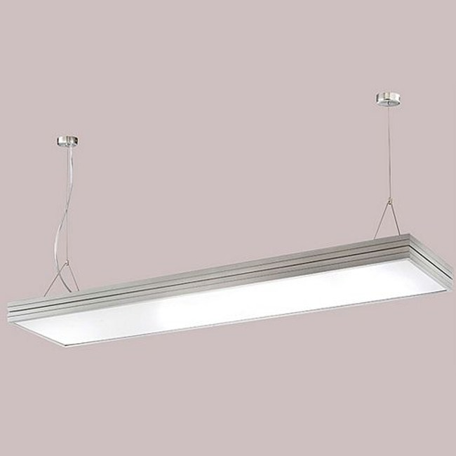 YPHOME 造型日光吊燈  FB50424