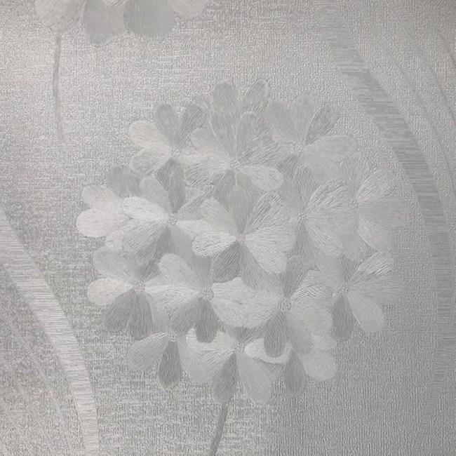 自然風情素色壓紋貼布 50x200cm J1504