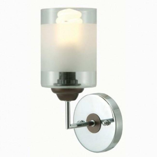 香格單壁燈