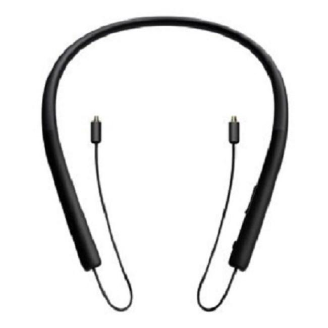 SONY MUC-M2BT1 耳機線