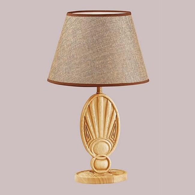 YPHOME  檯燈 FB54634