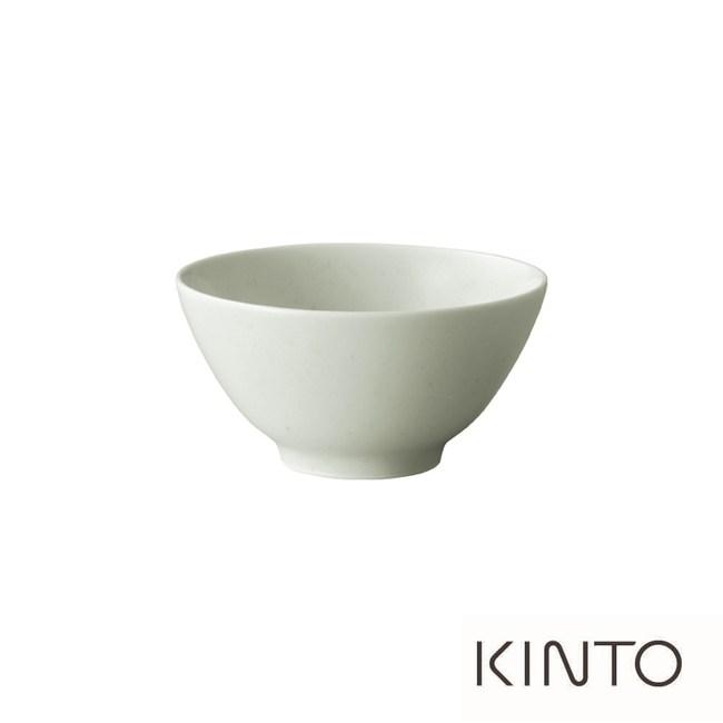 日本KINTO HIBI飯碗-白