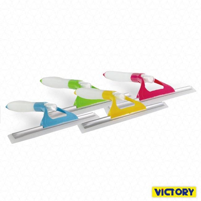 【VICTORY】小蜜蜂噴霧刮刀(4入) #1027009