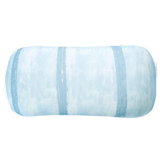 抗菌冷凝記憶舒壓多用枕 藍圖