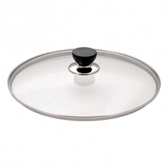 玻璃鍋蓋30CM