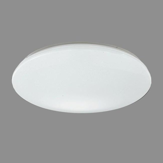 YPHOME 簡約造型45W LED搖控吸頂燈 B216A0111