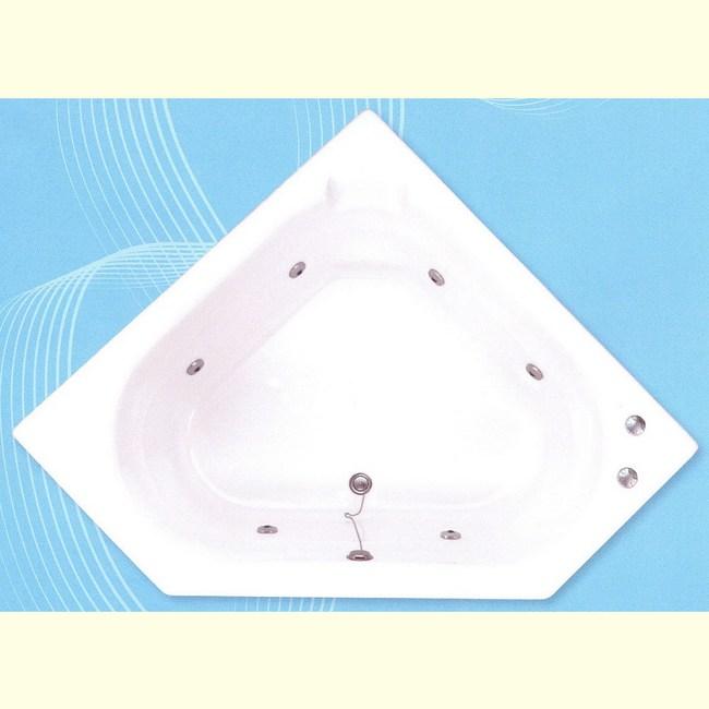 【大巨光】按摩浴缸_造型(DS-502-A)