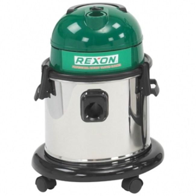 REXON乾濕兩用吸塵器20L