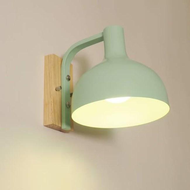 HONEY COMB 複刻版壁燈 TA7435R