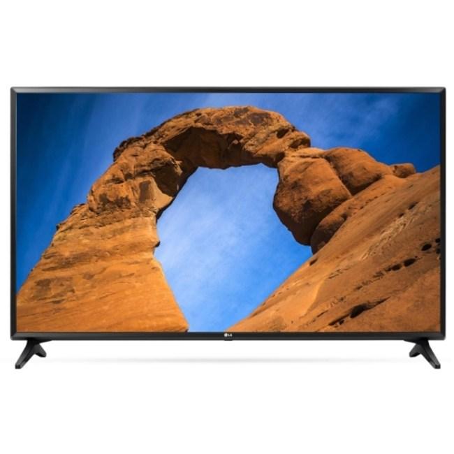 【LG 樂金】49吋 Full HD 電視 49LK5700PWA