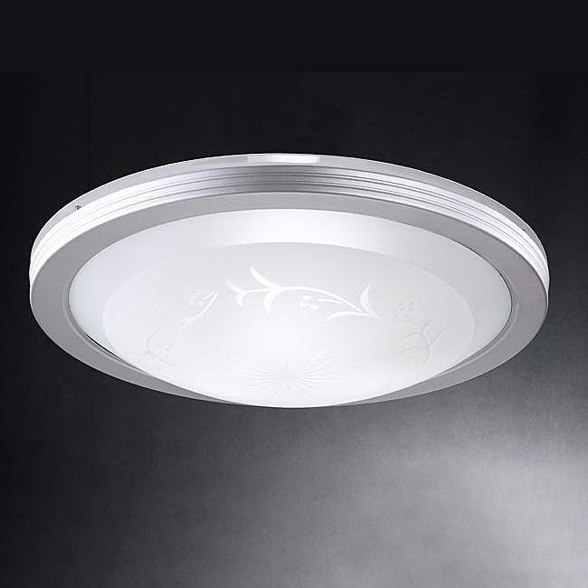 HONEY COMB 古典吸頂三燈 TA7393R