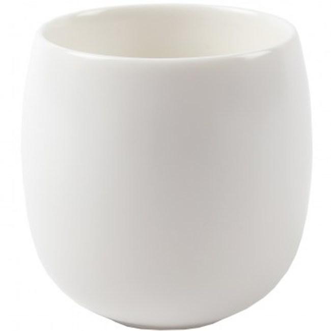 愛格爾單杯-白