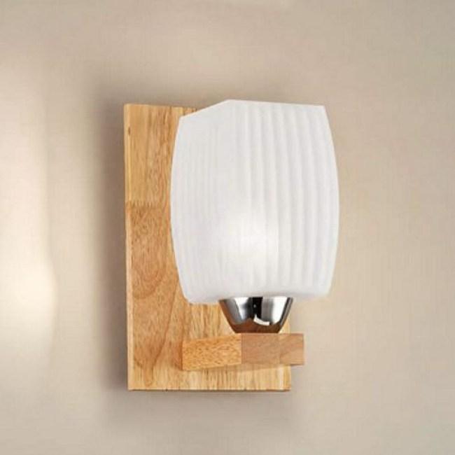YPHOME 簡約風壁燈  FB49954
