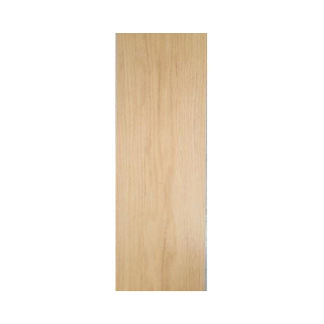 防水卡扣塑膠地板 6x36吋 楓木 0.5坪