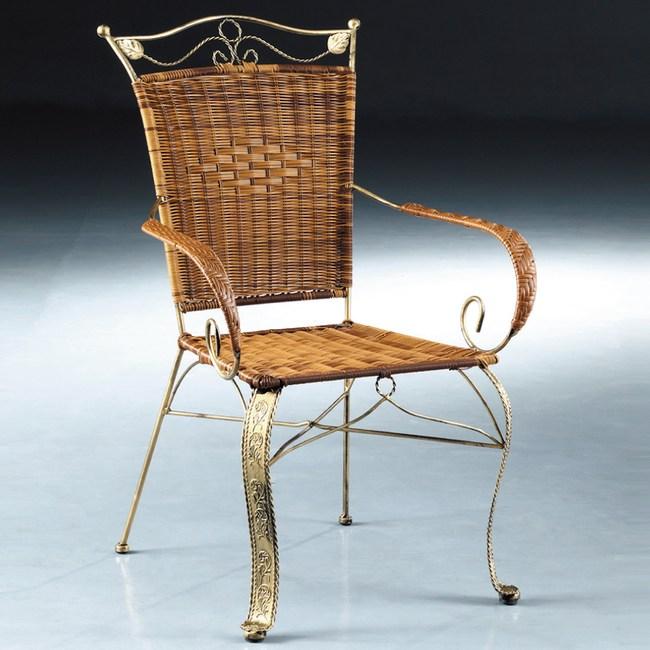 【YFS】希拉休閒椅-58x63x90cm