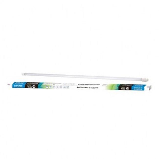 億光三代LED T8燈管18W 4尺-白