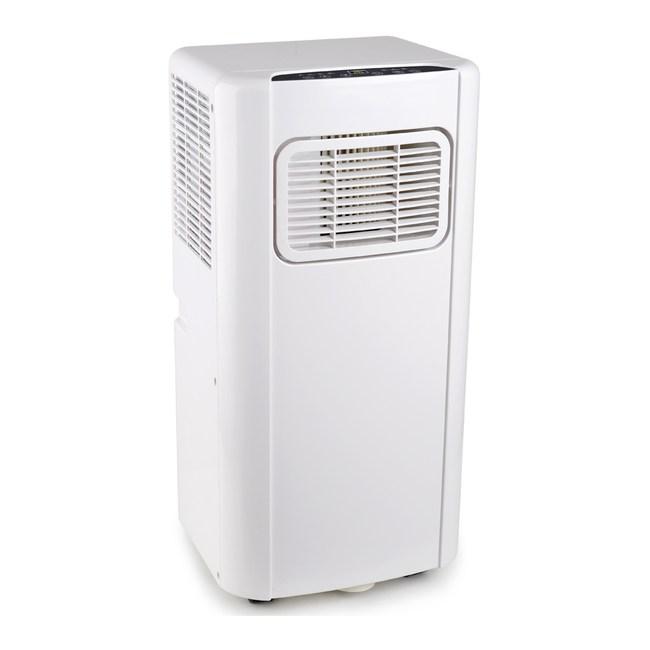 德律風根移動式空調LT-MAC1725