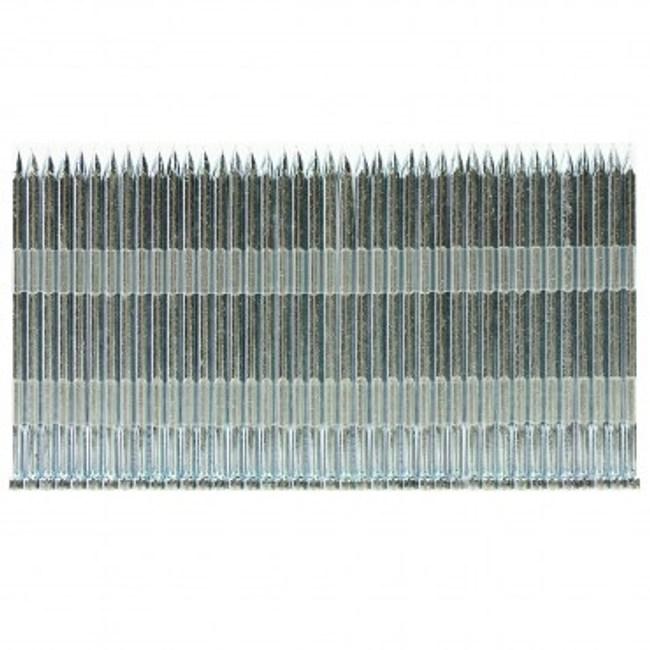 ST50鋼釘(400支/盒)