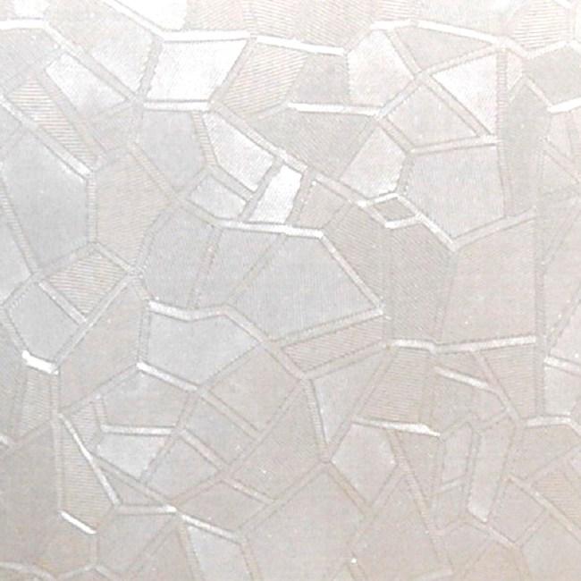 大穩自黏窗貼45X150cm素面RCH90120