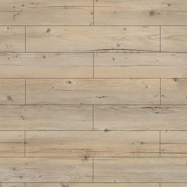 特力屋無鄰苯防水免膠塑膠地板7.2X36TL13013-L 半坪