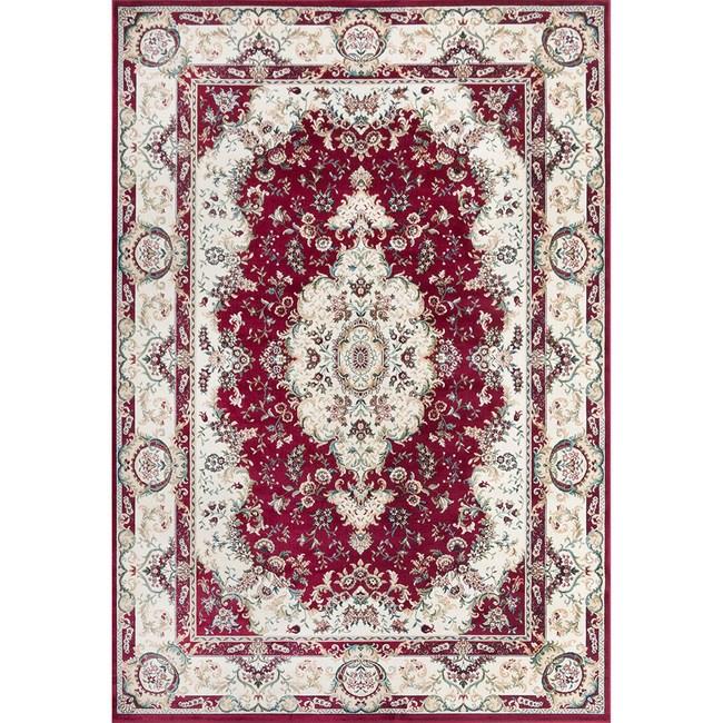 阿爾罕地毯 67x105cm 凱薩琳
